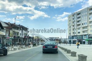 Asnjë i infektuar me COVID-19 në Suharekë, konfirmohen 345 raste në tërë Kosovën