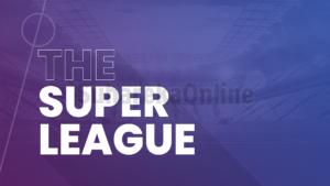 Pezullohet Superliga Evropiane