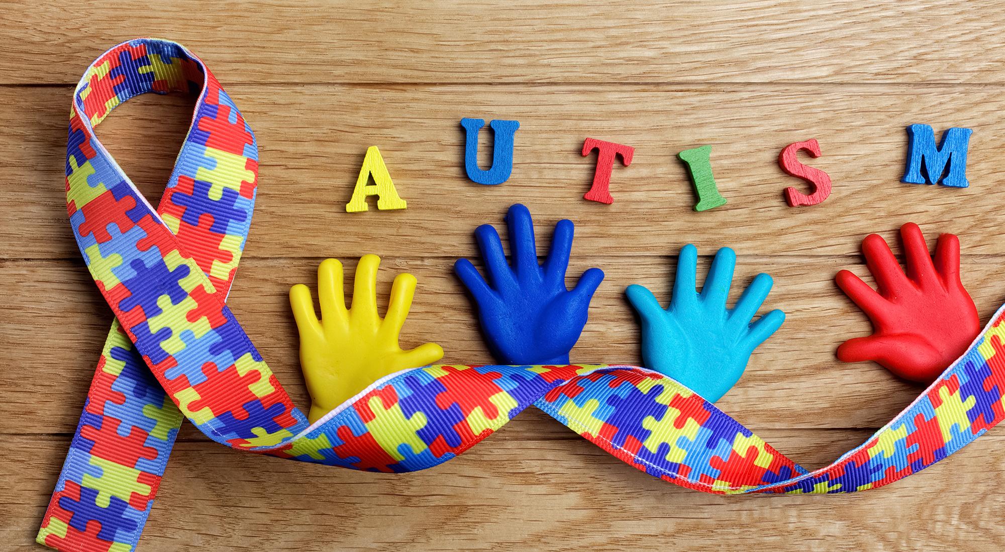 2 prilli, Dita Botërore e ndërgjegjësimit mbi Autizmin
