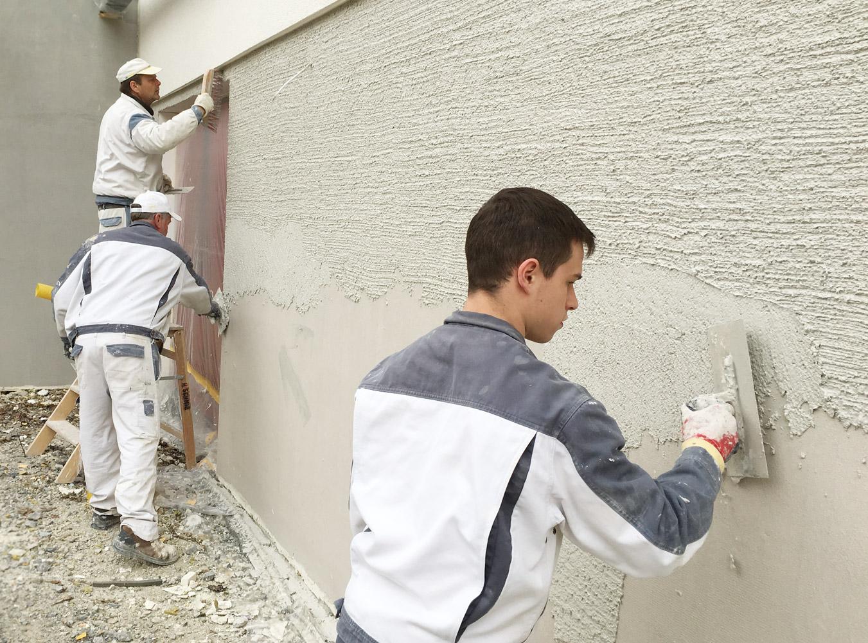 Kërkohen 30 mjeshtër në Austri dhe Gjermani, vizat i siguron punëdhënësi pa pagesë