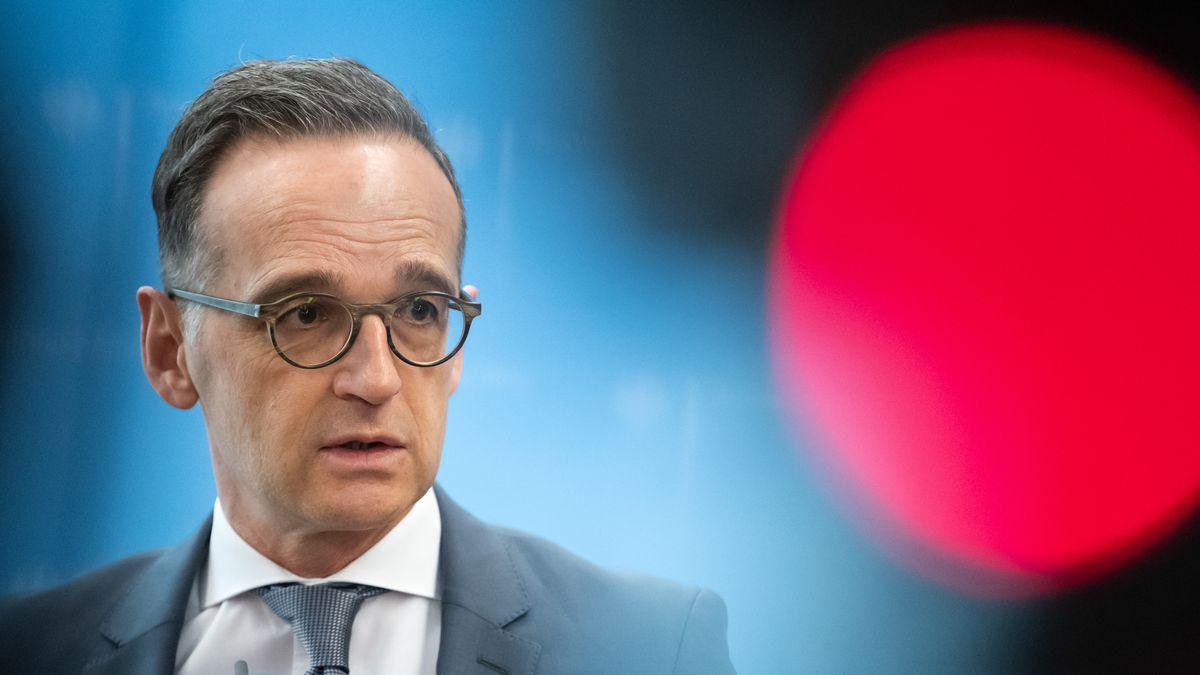 Ministri i Punëve të Jashtme të Gjermanisë: Së shpejti 100 mijë vaksina për Kosovën