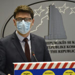 Murati: Janë ekzekutuar pagesat për grupin e parë që përfitojnë nga subvencionimi i pagave