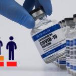 Cila nga vaksinat anti-COVID është më e mira, flasin ekspertët