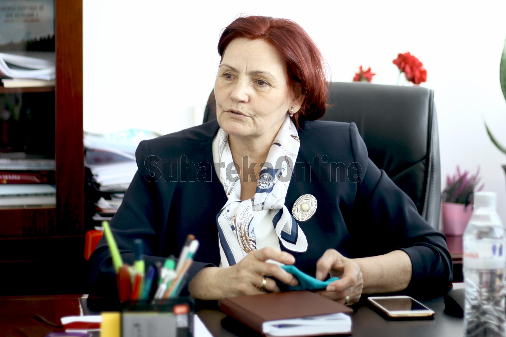 Suka: Rastet e dhunës në familje kanë shënuar rritje gjatë 2020's
