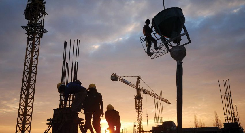Për 4 muaj në Suharekë u lënduan 3 punëtorë në vendin e punës