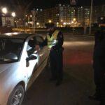 Patrullat policore të palodhura në shërbim të qytetarëve