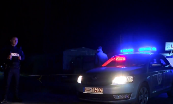 Javor, një 16 vjeçare largohet nga shtëpia me një veturë të panjohur për familjarët