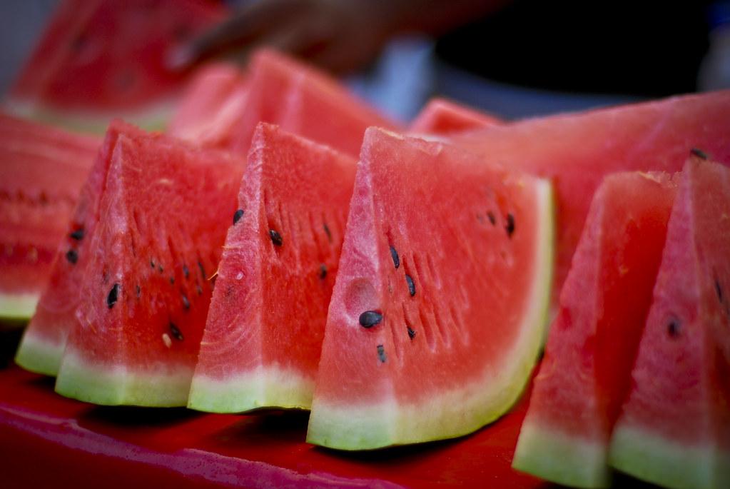 Ushqimet që pastrojnë enët e gjakut