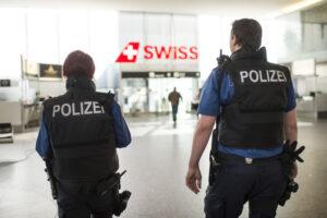 Nuk ka zbutje të masave në Zvicër, Kosova mbetet në listën e vendeve me rrezikshmëri të lartë