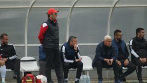 Ismet Munishi: Duket se kemi një kampion të ri, ajo është Prishtina