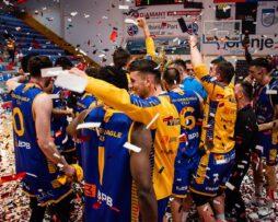 KB Ylli kualifikohet në finale të Superligës së Kosovës