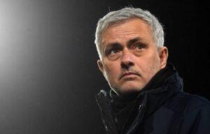 Mourinho identifikon dy lojtarë për t'i transferuar te Roma