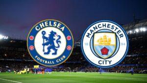Zyrtare, finalja Chelsea – Manchester City luhet në Porto
