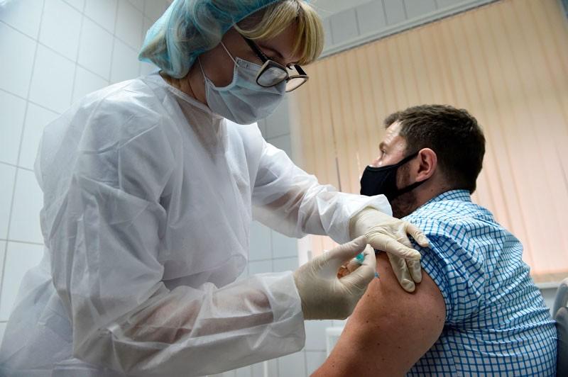 Gjermania lehtëson masat për ata që janë vaksinuar