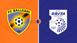 Drita apo Ballkani, cili do të jetë klubi i tretë që do të dal në Evropë?