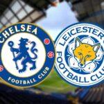 Sonte finalja e FA Cup, Chelsea – Leicester City, formacionet e mundshme
