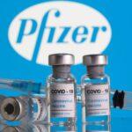 Vitia: Së shpejti mbërrin kontigjenti i parë i vaksinave Pfizer nga sasia që ka kontraktuar Kosova
