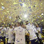 FBK me letër përmbyllëse: Garat seniore për vitin 2020-21 përfunduan me Golden Eagle Yllin si kampion i Superligës