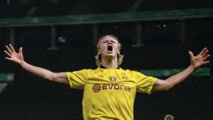 170 milion € buxhet në merkato, Chelsea prioritet transferimin e Haaland