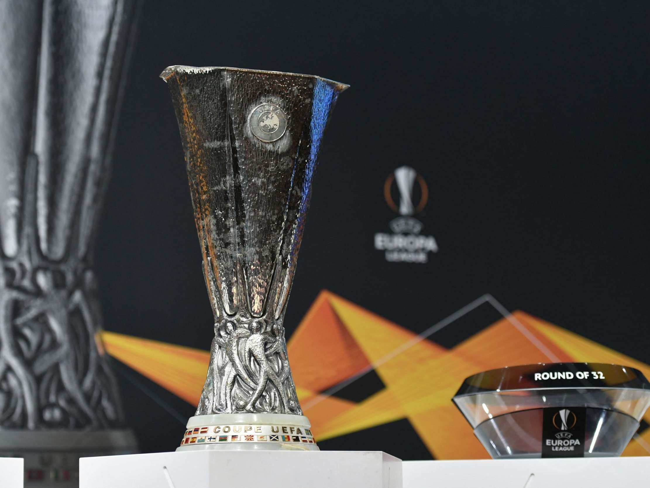 Finalja e Europa League zhvillohet me tifozë