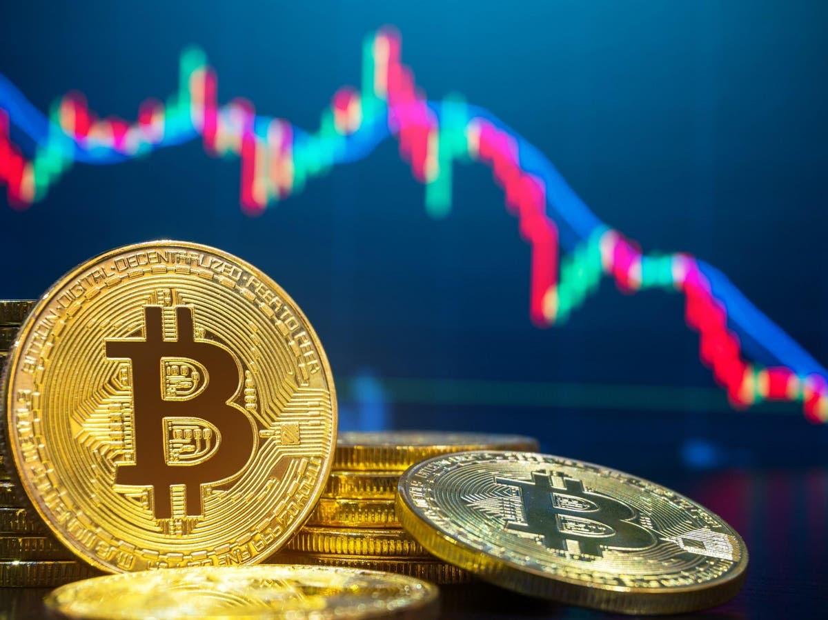 Investimi në kriptovaluta bartë rrezik të lartë, thotë Banka Qendrore e Kosovës