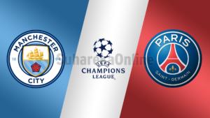 Gjysmëfinalja e dytë në Champions League, Man City – PSG, formacionet e mundshme