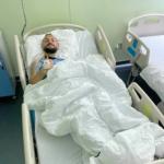 E konfirmon Ballkani: Mevlan Zeka përfundon operimin me sukses, mungon 6 javë