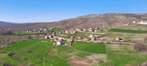 Nishori, fshati i cili për 10 ditë regjistroi më së shumti raste pozitive me COVID-19
