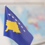 Ambasada e Kosovës në Paris rihap shërbimet konsullore