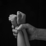 UNICEF-i bën thirrje për zero tolerancë ndaj ngacmimeve dhe abuzimeve seksuale në Kosovë