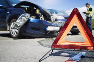 Brenda katër dite rreth 300 aksidente trafiku në Kosovë