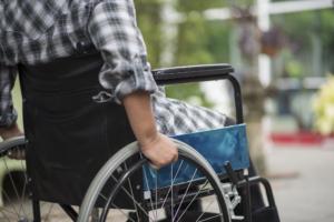 Suharekë, gjatë 2020's mbi 600 persona me aftësi të kufizuara kanë marrë pension nga kjo skemë
