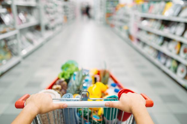 Rriten çmimet e konsumit, buka 1.6%, duhani 4.5%, vajra e yndyra 23.2%…