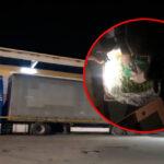 Kapen 2.2 ton kokainë në Kosovë, u futën nga porti i Durrësit