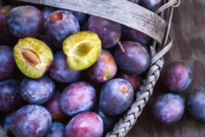 Për muskuj të fortë dhe shëndet të plotë – Frutat që duhet të zgjidhni patjetër