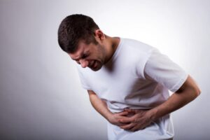 Mëlçia, si të dalloni shenjat e para të problemeve në organizëm