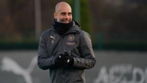 Guardiola flet për ndeshjen ndaj PSG-së: E kemi pritur këtë moment që shumë vite