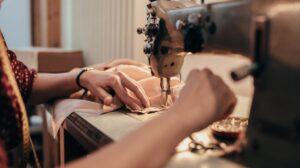 Nga viti në vit rritet numri i femrave punëkërkuese në Suharekë