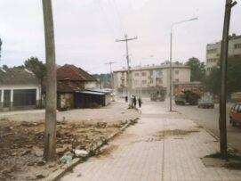 [FOTO] Qershor 1999, çlirimi i Suharekës nga okupatori serbë