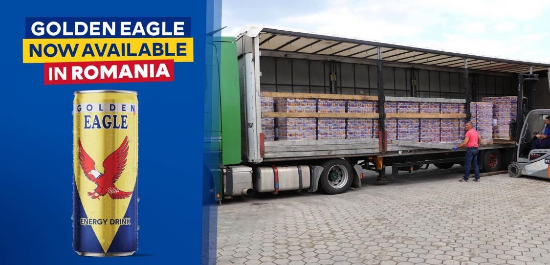 Rumania nuk e njeh Kosovën, por e njeh Golden Eagle