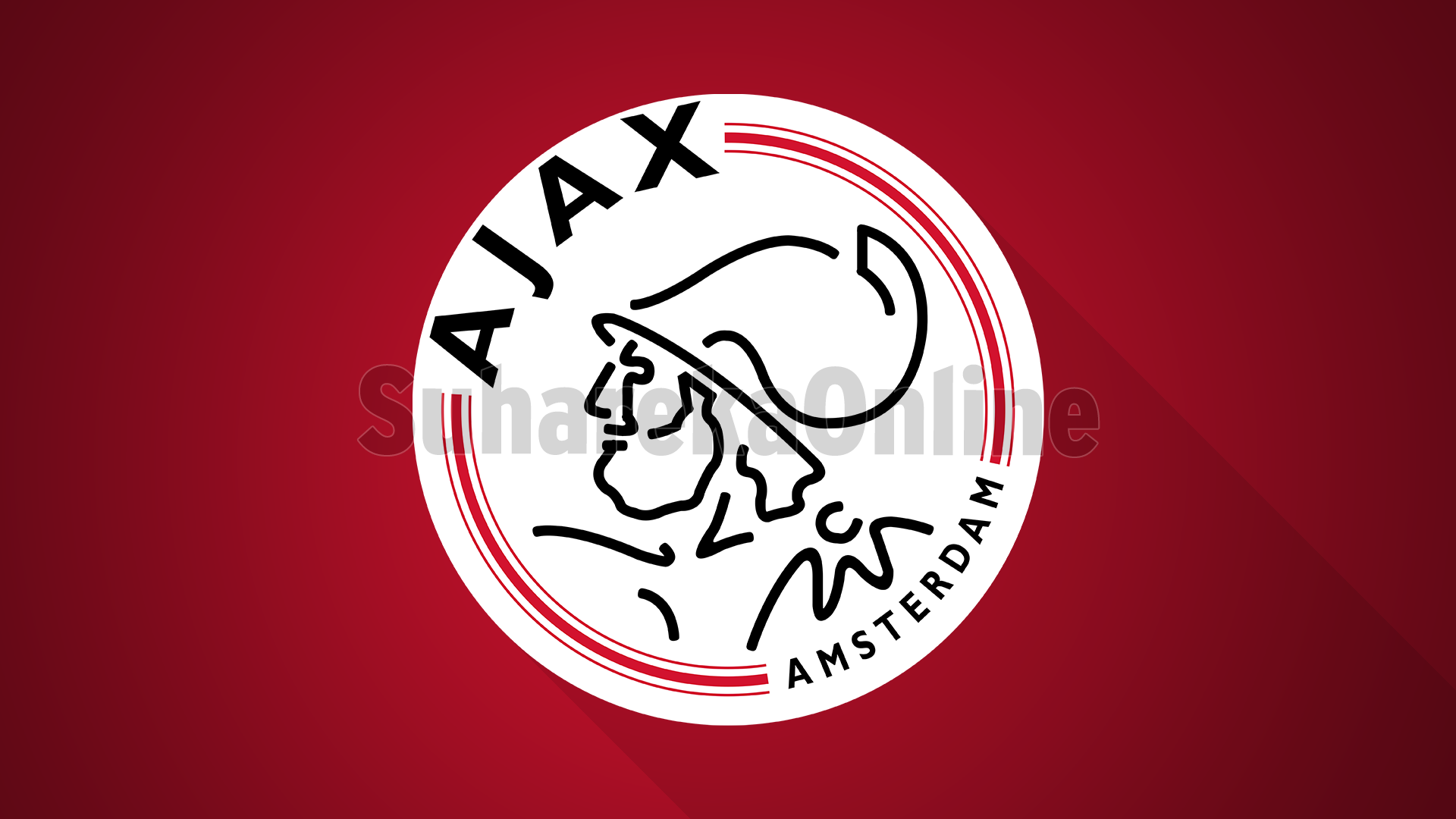 Ajaxi kërkon kundërshtar për miqësore, klubi kosovar i uron mirëseardhje