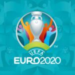 Dita e katërt e Euro 2020 vazhdon me tri ndeshje interesante