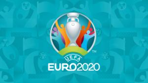 EURO2020 vazhdon sot me tri super ndeshje