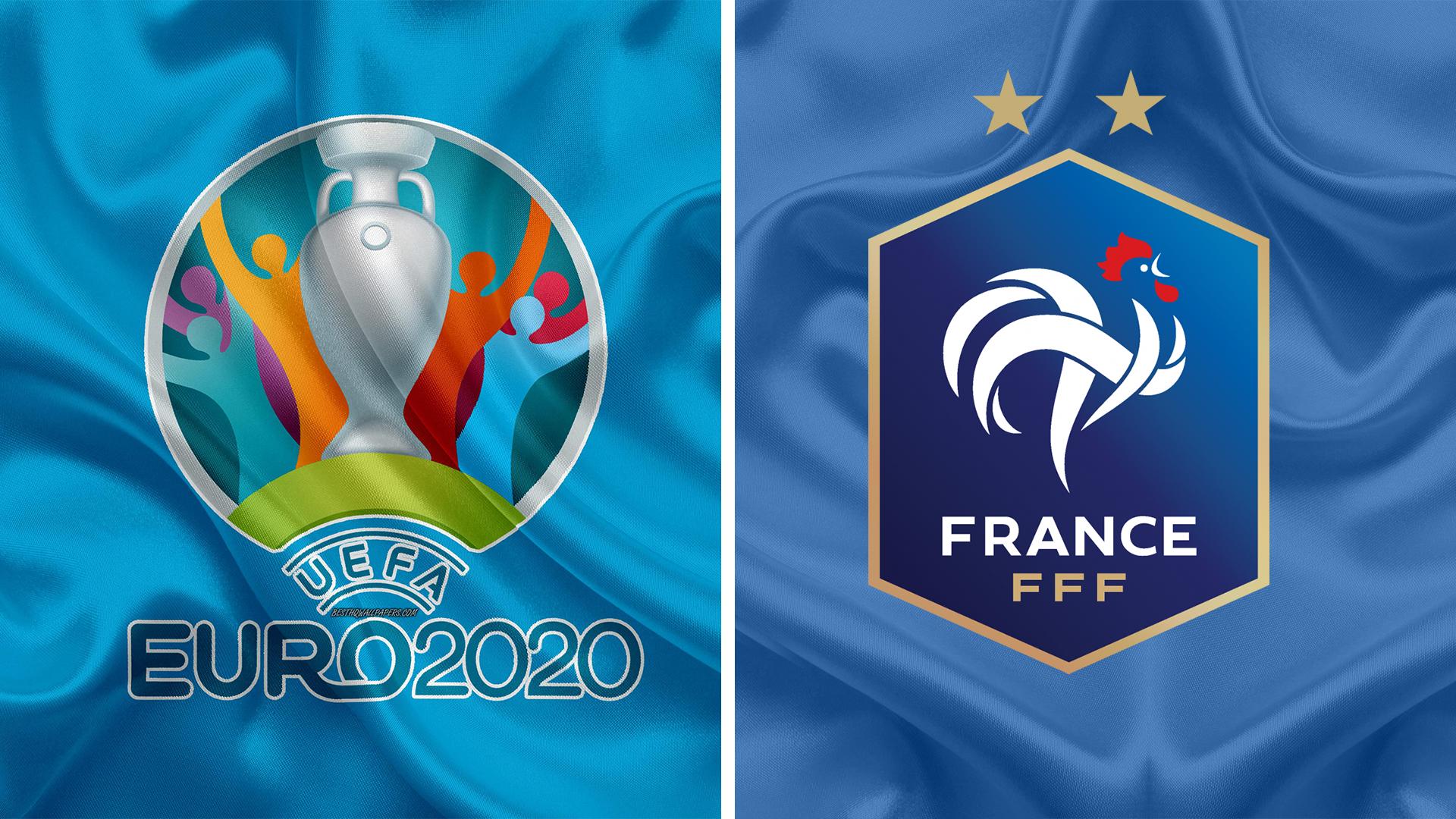 """Wenger: Franca është super favorit për ta fituar """"EURO 2020"""""""