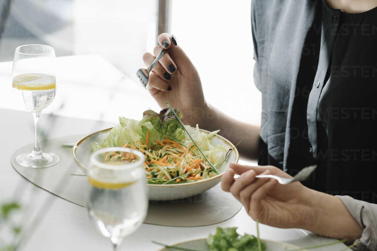 Përfitimet nga një regjim i shëndetshëm ushqimor