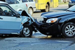 Shifra alarmante, vetëm për 3 ditë 180 aksidente trafiku